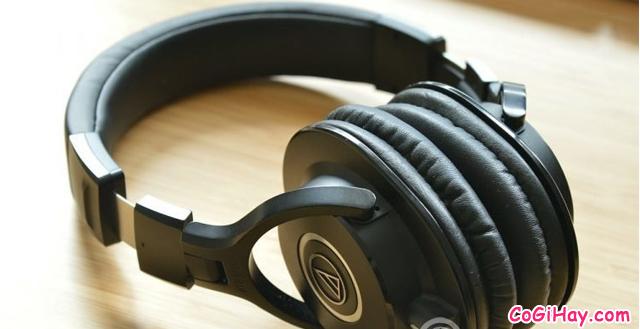 8 Cách cải thiện chất lượng Âm thanh cho điện thoại Android + Hình 5