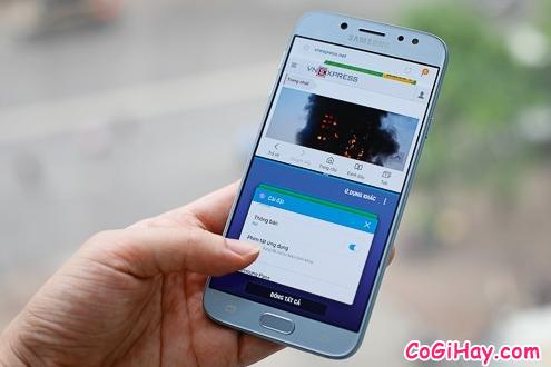 Những thủ thuật cần biết khi sử dụng Smartphone Android + Hình 2