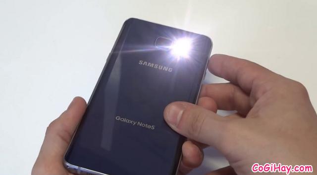 Những thủ thuật cần biết khi sử dụng Smartphone Android + Hình 8