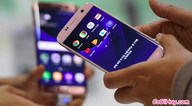 Những thủ thuật cần biết khi sử dụng Smartphone Android + Hình 9