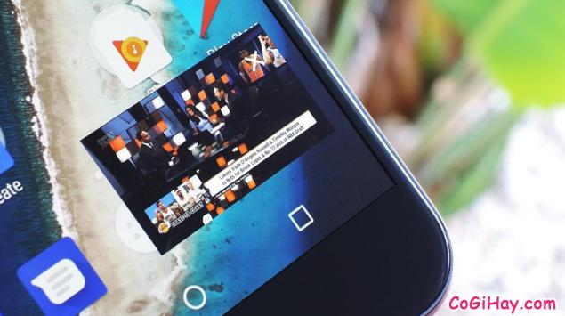 Những thủ thuật cần biết khi sử dụng Smartphone Android + Hình 15