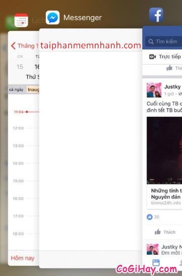 Mẹo tiết kiệm PIN trên iOS bằng cách tắt các chức năng không cần thiết + Hình 19