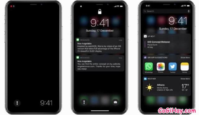 Mẹo tiết kiệm PIN trên iOS bằng cách tắt các chức năng không cần thiết + Hình 27