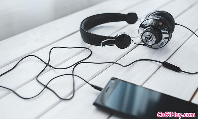 Hướng dẫn xóa bộ nhớ Cache cho Spotify trên iPhone, iPad 5