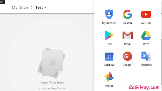 Hướng dẫn nhận miễn phí 1TB dung lượng Google Drive + Hình 3