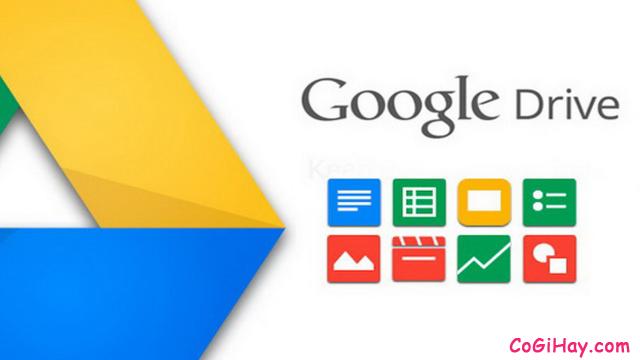 Hướng dẫn nhận miễn phí 1TB dung lượng Google Drive + Hình 4