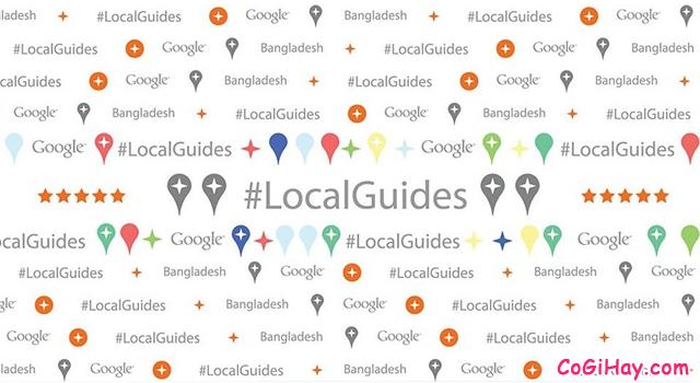 Hướng dẫn nhận miễn phí 1TB dung lượng Google Drive + Hình 7