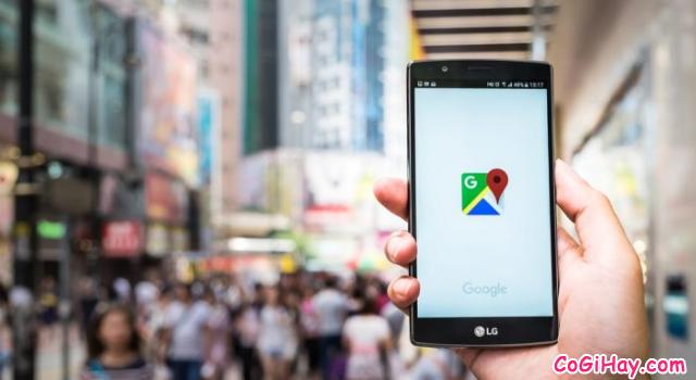 Hướng dẫn nhận miễn phí 1TB dung lượng Google Drive + Hình 10