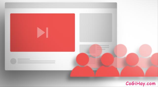 Mẹo ẩn các đề xuất kênh không mong muốn trên YouTube + Hình 2