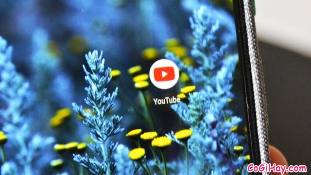 Những con số thống kê thú vị về mạng xã hội chia sẻ video Youtube + Hình 2