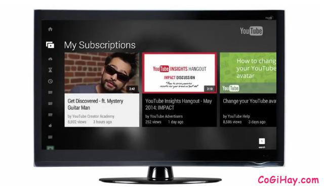 Thủ thuật cải thiện trải nghiệm xem video trên kênh YouTube + Hình 16