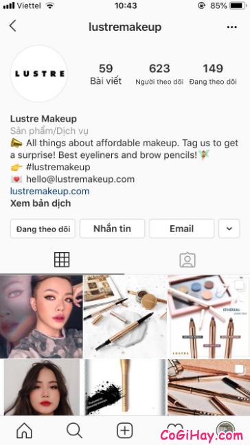 Hướng dẫn ẩn tin Story trên Instagram khỏi người bạn ghét + Hình 12