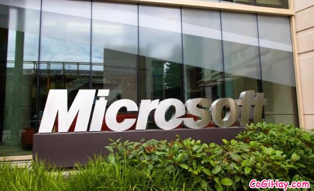 Hãng Microsoft bất ngờ phát hành bản vá bảo mật cho Windows XP + Hình 2