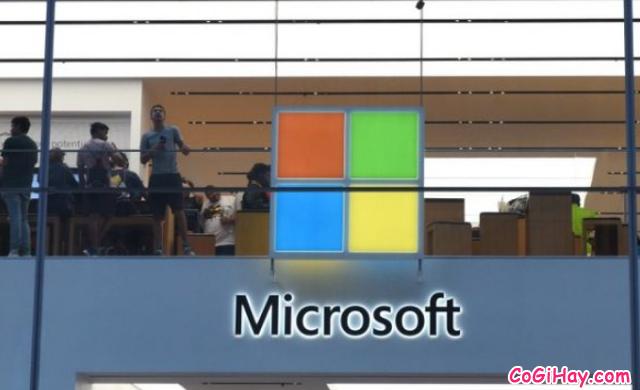 Hãng Microsoft bất ngờ phát hành bản vá bảo mật cho Windows XP + Hình 6