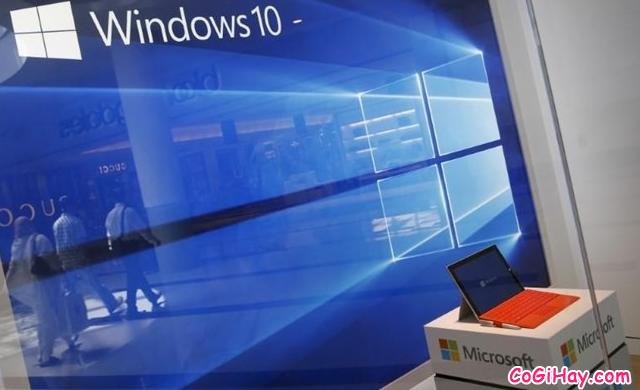 Hãng Microsoft bất ngờ phát hành bản vá bảo mật cho Windows XP + Hình 8