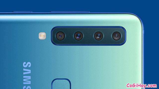 Hai năm sau Smartphone có ba Camera sẽ chiếm hơn 50% thị trường + Hình 6