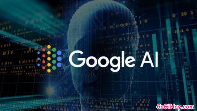 Google công bố AI của họ có thể phát hiện sớm các dấu hiệu ung thư + Hình 2
