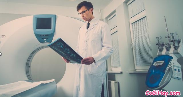 Google công bố AI của họ có thể phát hiện sớm các dấu hiệu ung thư + Hình 5