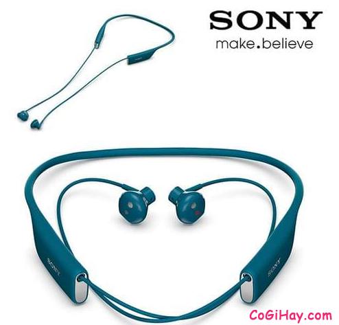 Vì sao cần phải mua ngay một chiếc tai nghe Bluetooth ? + Hình 5