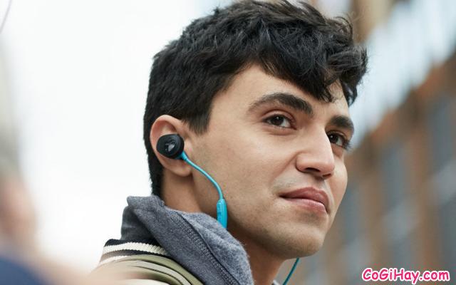 Vì sao cần phải mua ngay một chiếc tai nghe Bluetooth ? + Hình 7