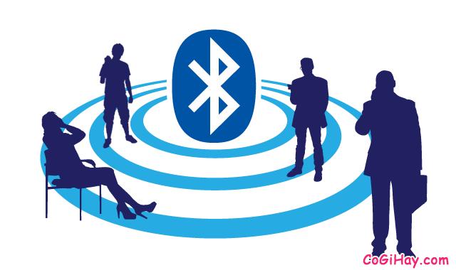Vì sao cần phải mua ngay một chiếc tai nghe Bluetooth ? + Hình 9