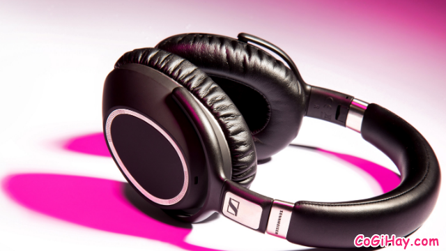 Vì sao cần phải mua ngay một chiếc tai nghe Bluetooth ? + Hình 11