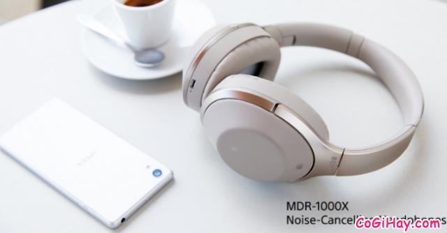 Vì sao cần phải mua ngay một chiếc tai nghe Bluetooth ? + Hình 13