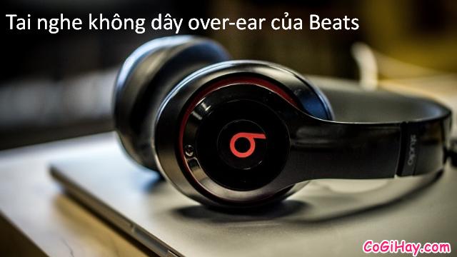 Vì sao cần phải mua ngay một chiếc tai nghe Bluetooth ? + Hình 15