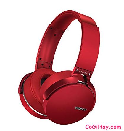 Vì sao cần phải mua ngay một chiếc tai nghe Bluetooth ? + Hình 18