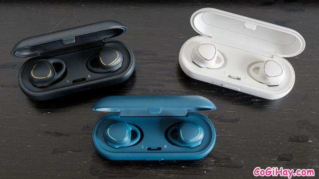 Vì sao cần phải mua ngay một chiếc tai nghe Bluetooth ? + Hình 20