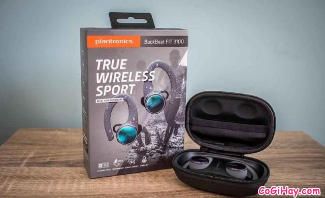 Nên chọn mua tai nghe Bluetooth của HÃNG nào tốt là tốt nhất ? + Hình 13