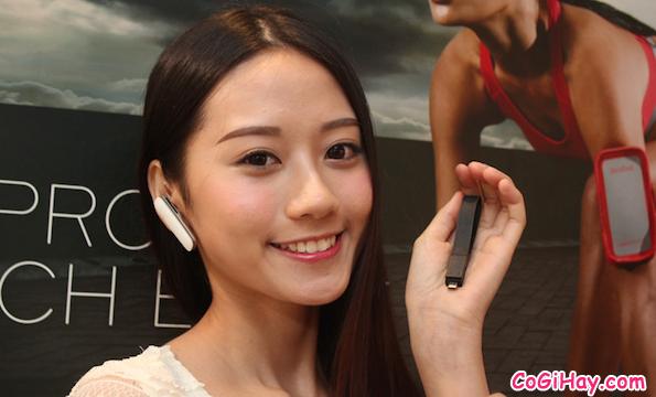 Nên chọn mua tai nghe Bluetooth của HÃNG nào tốt là tốt nhất ? + Hình 14