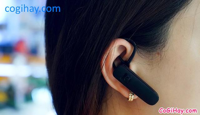 Nên chọn mua tai nghe Bluetooth của HÃNG nào tốt là tốt nhất ? + Hình 16