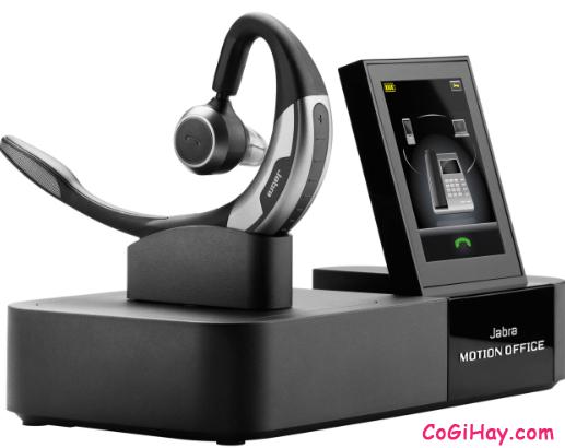 Nên chọn mua tai nghe Bluetooth của HÃNG nào tốt là tốt nhất ? + Hình 17