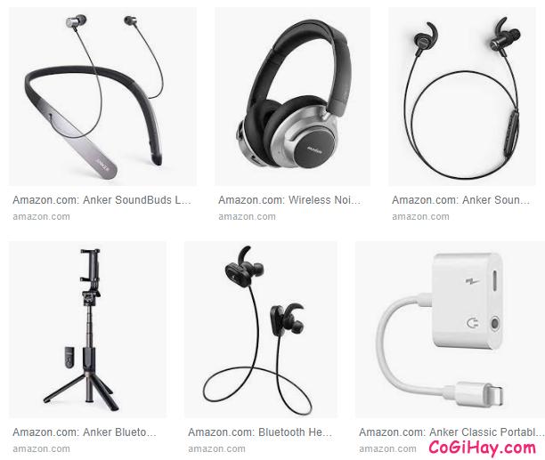 Nên chọn mua tai nghe Bluetooth của HÃNG nào tốt là tốt nhất ? + Hình 20