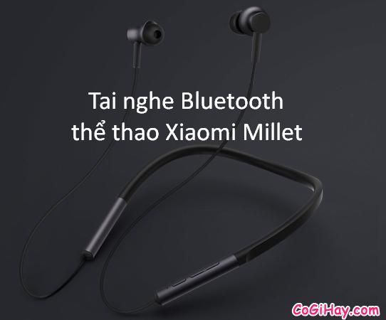 Nên chọn mua tai nghe Bluetooth của HÃNG nào tốt là tốt nhất ? + Hình 29