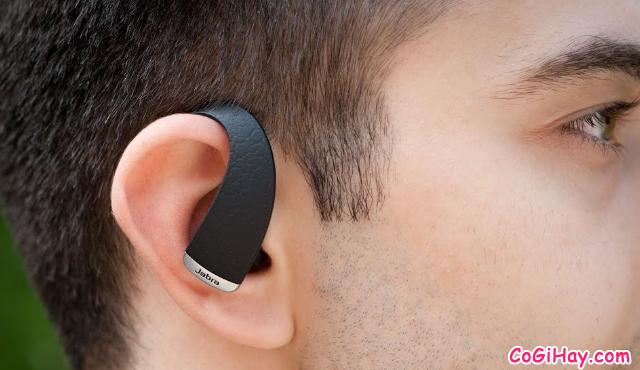 TOP 10 tai nghe Bluetooth đàm thoại tốt nhất 2019 + Hình 29