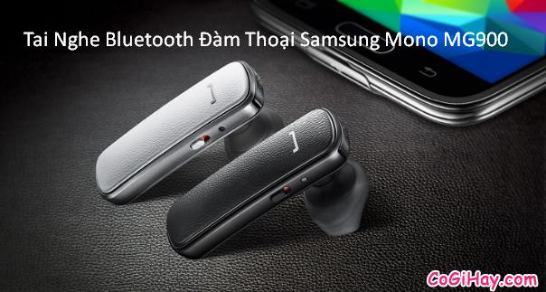 Chia sẻ kinh nghiệm chọn mua tai nghe Bluetooth chất lượng + Hình 2