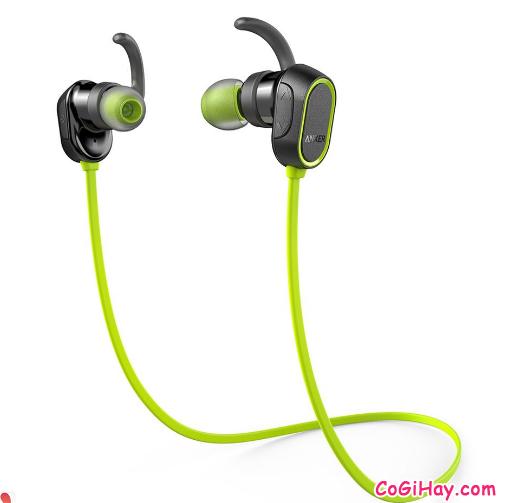Chia sẻ kinh nghiệm chọn mua tai nghe Bluetooth chất lượng + Hình 3