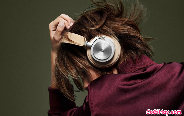Chia sẻ kinh nghiệm chọn mua tai nghe Bluetooth chất lượng + Hình 8