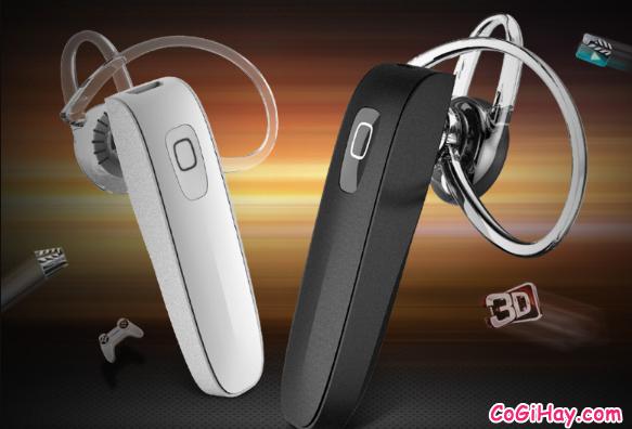 Chia sẻ kinh nghiệm chọn mua tai nghe Bluetooth chất lượng + Hình 13