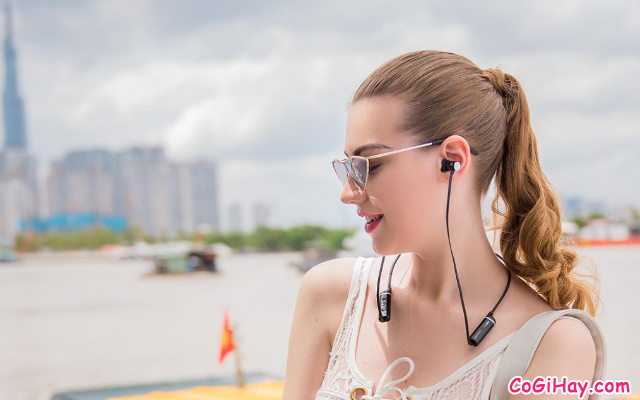 Chia sẻ kinh nghiệm chọn mua tai nghe Bluetooth chất lượng + Hình 19