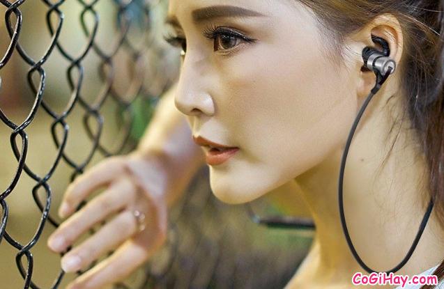Chia sẻ kinh nghiệm chọn mua tai nghe Bluetooth chất lượng + Hình 21