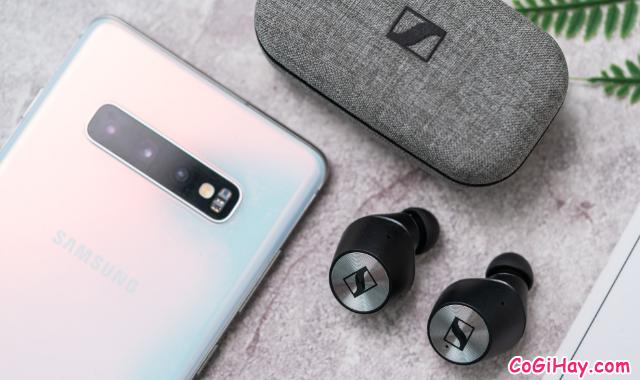 Chia sẻ kinh nghiệm chọn mua tai nghe Bluetooth chất lượng + Hình 22