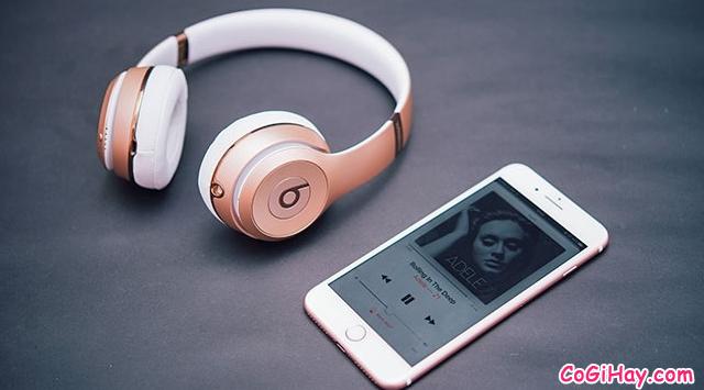 Chia sẻ kinh nghiệm chọn mua tai nghe Bluetooth chất lượng + Hình 24