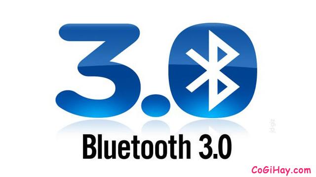 Các chuẩn kết nối Bluetooth bạn cần biết + Hình 6