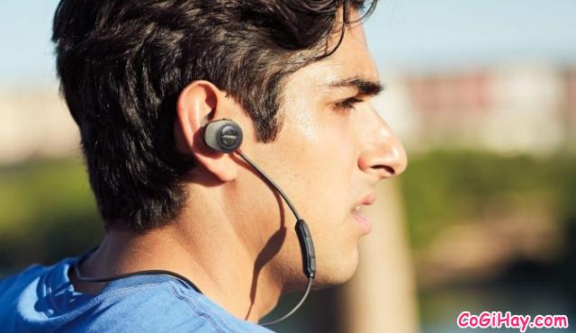 Các chuẩn kết nối Bluetooth bạn cần biết + Hình 7