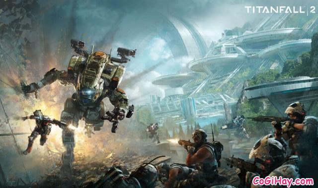 NPH game Electronic Arts thử nghiệm dịch vụ stream game Project Atlas + Hình 5