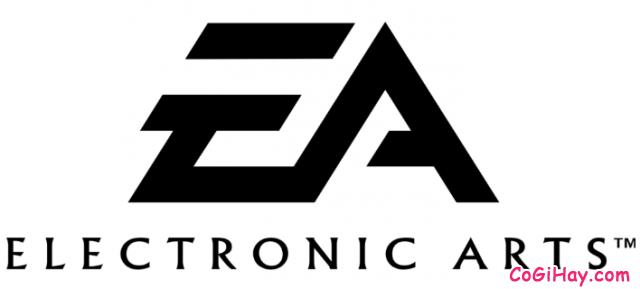 NPH game Electronic Arts thử nghiệm dịch vụ stream game Project Atlas + Hình 7
