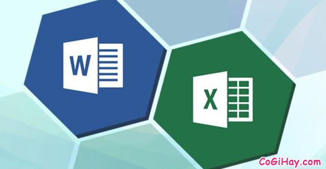 Hướng dẫn cách sao chép biểu đồ từ file Excel sang Word + Hình 2